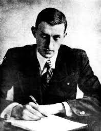 Josef Glazman